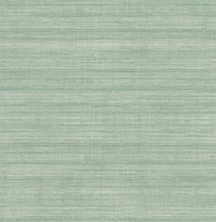 Обои KT Exclusive Textures RC16014