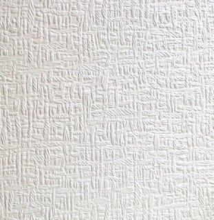 Обои Anaglypta Anaglypta RD171