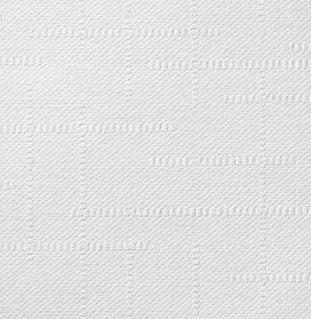 Обои Anaglypta Anaglypta RD5307
