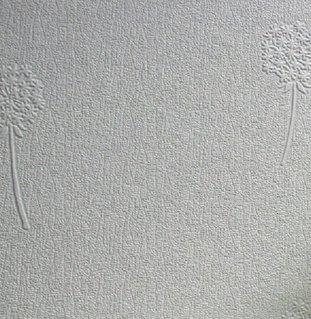 Обои Anaglypta Anaglypta RD80005