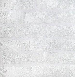 Обои Anaglypta Anaglypta RD812