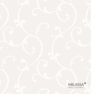 Обои Milassa Swan SW5002