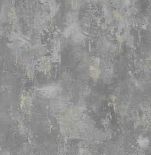 Обои Grandeco Textured Plains TP1008
