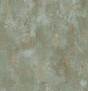 Обои Grandeco Textured Plains TP1010
