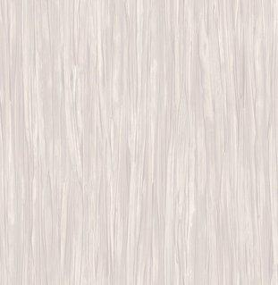 Обои Grandeco Textured Plains TP1104