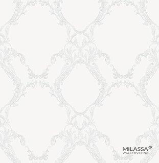 Обои Milassa Trend TREND11001