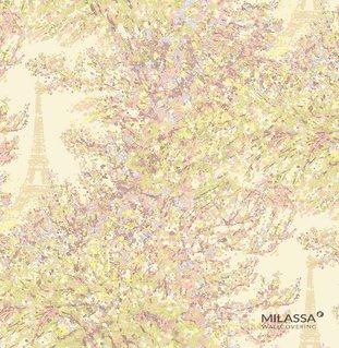 Обои Milassa Trend TREND2005
