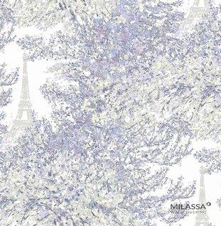 Обои Milassa Trend TREND2006