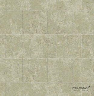 Обои Milassa Trend TREND8005