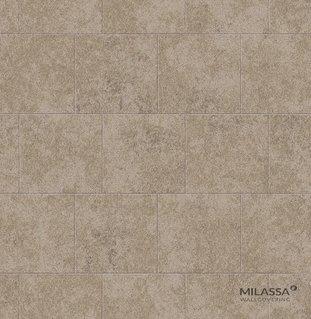 Обои Milassa Trend TREND8006