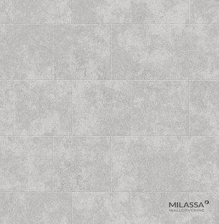 Обои Milassa Trend TREND8011