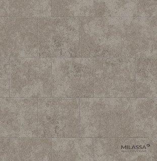 Обои Milassa Trend TREND8022