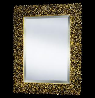 Рамы для зеркал Изабелла VIP