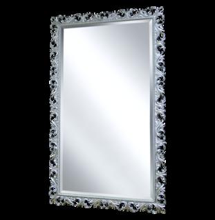 Рамы для зеркал VIP Катрин