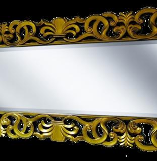 Рамы для зеркал VIP Континио