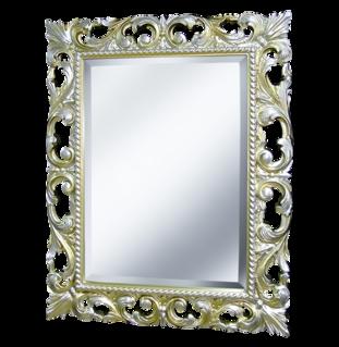 Рамы для зеркал VIP Мэри (малое)