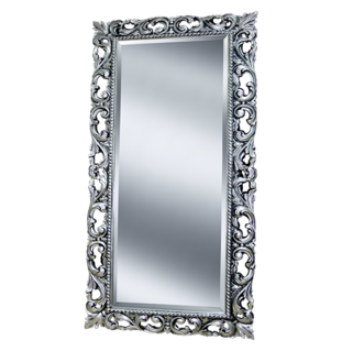 Рамы для зеркал Мэри (большое) VIP