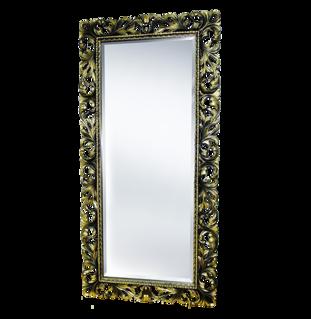 Рамы для зеркал Монако VIP