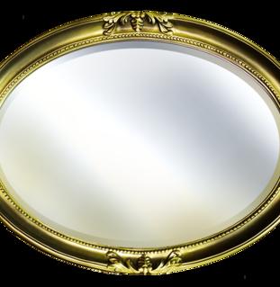 Рамы для зеркал VIP Пацифик