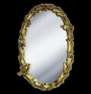 Рамы для зеркал Старлинг VIP