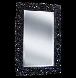Рамы для зеркал Виола VIP