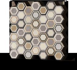 Каталог мозаики и мозаичной плитки