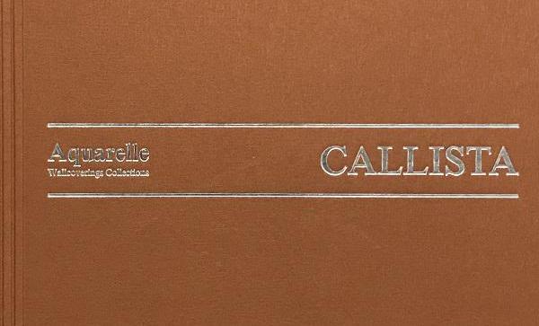 Галерея AQUARELLE CALLISTA (Россия)