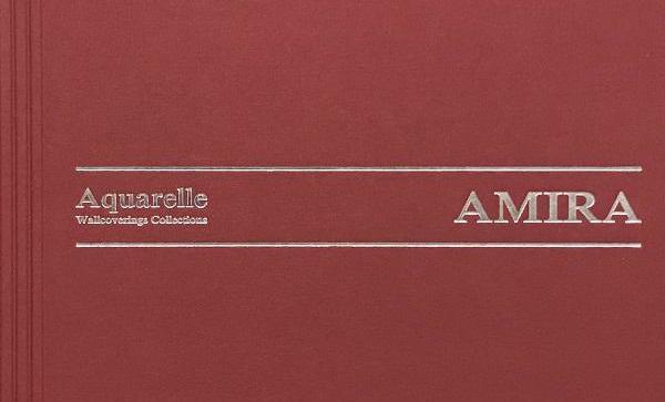 Галерея AQUARELLE AMIRA (Россия)