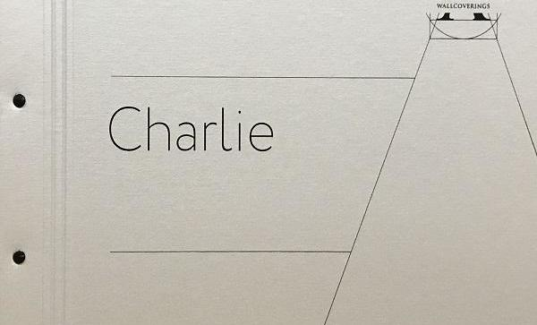 Галерея ARCHITECTOR CHARLIE (Германия)