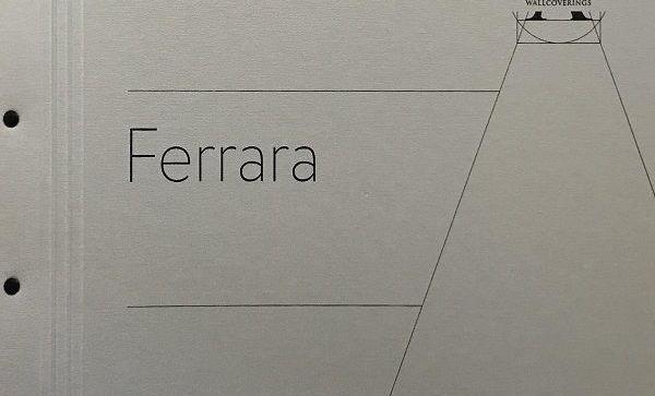 Галерея ARCHITECTOR FERRARA (Германия)
